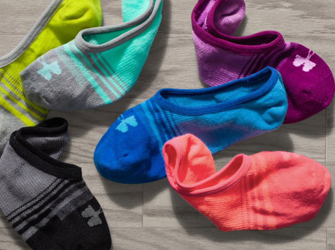 for-the-love-of-socks